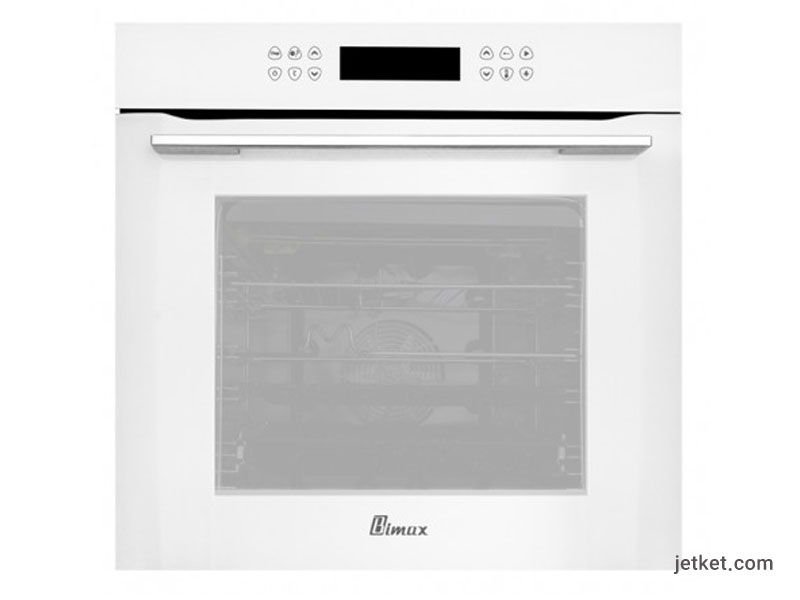 فر بیمکث مدل MF 0021 E برقی - Bimax Kitchen Oven MF0021E