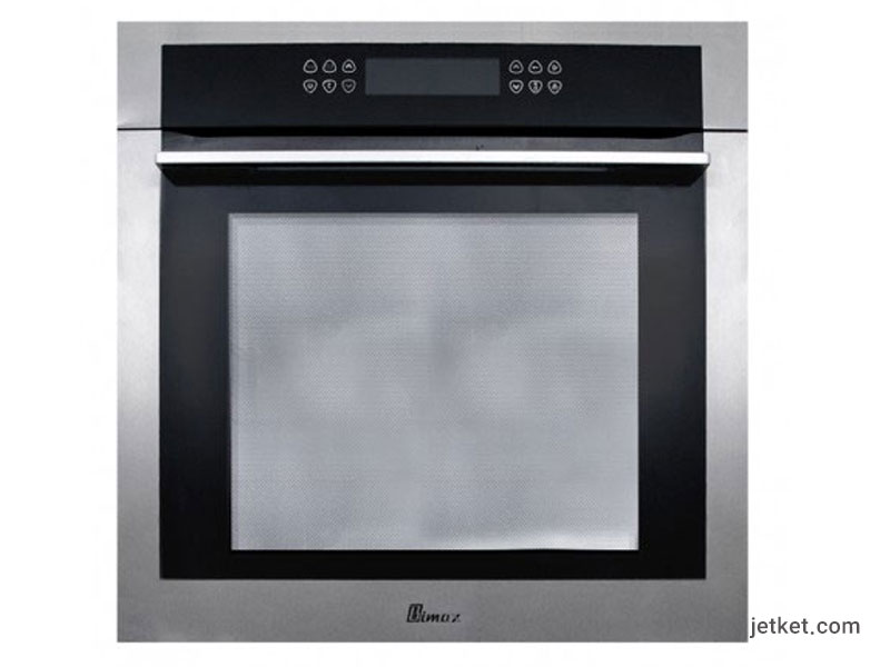 فر بیمکث مدل MF 0022 e برقی - Bimax Kitchen Oven MF0022e