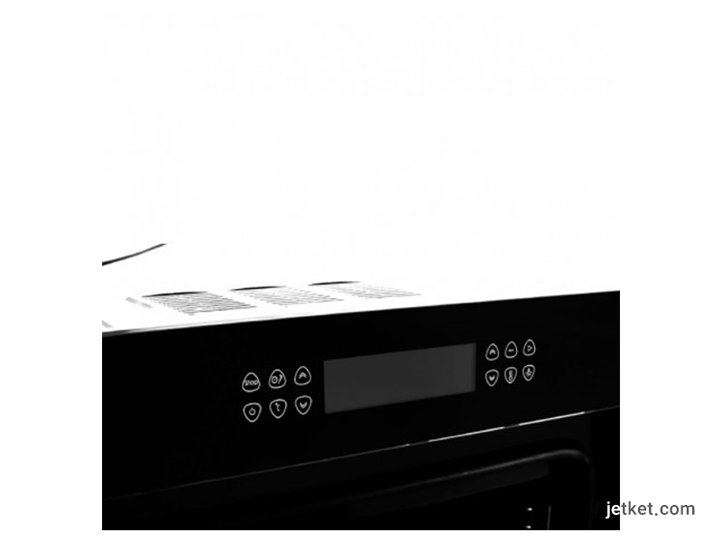 فر بیمکث مدل MF 0020 E برقی - Bimax Kitchen Oven MF0020E